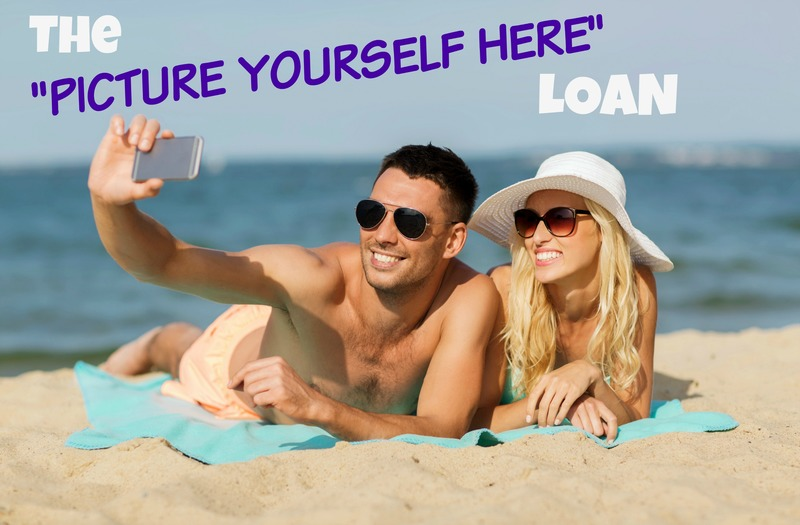 Holiday Loan Promotion 2017