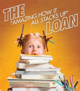 back to school loan link credit union