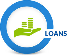 bank-loan-icon-icon-home-loans (1)