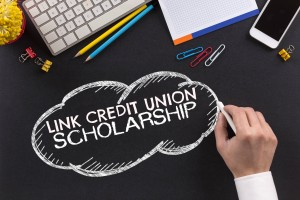 Link Credit Union Student Scholarship Kingscourt Bailieborough Moynalty