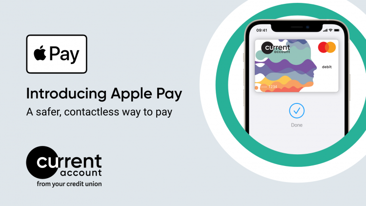 Introducing Apple Pay